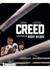 Creed (Édition SteelBook) - Blu-ray