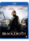 Black Death - Blu-ray