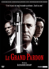 Le Grand pardon - DVD