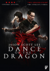 Dance of the Dragon - DVD