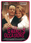Les Grandes occasions - DVD