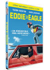 Eddie the Eagle (DVD + Digital HD) - DVD