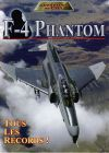 F-4 Phantom - DVD