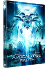 Apocalypse Earth - DVD