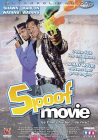 Spoof Movie - DVD