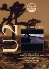U2 - The Joshua Tree - DVD