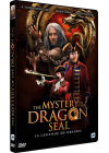 The Mystery of the Dragon Seal - DVD