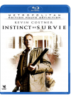 Instinct de survie - Blu-ray