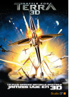Battle for Terra (Version 3-DBlu-ray) - DVD