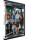 WorkinGirls - Saison 3 - DVD