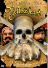 Barbe d'or et les pirates - DVD