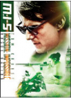 M:I-5 - Mission : Impossible - Rogue Nation - Blu-ray