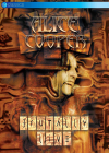 Alice Cooper - Brutally Live - DVD