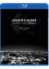 Indochine : Black City Parade- Le film - Blu-ray