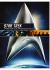 Star Trek - La trilogie aux origines du film - DVD
