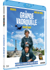 La Grande vadrouille (Version restaurée 4K) - Blu-ray