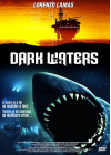 Dark Waters - DVD