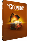 Les Goonies (Édition SteelBook) - Blu-ray