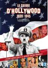 La Guerre d'Hollywood 1939-1945 - DVD