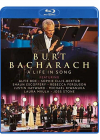 Burt Bacharach : A life in Song - Blu-ray