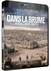 Dans la brume (Blu-ray + Copie digitale) - Blu-ray