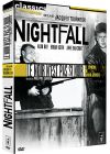 Nightfall (Édition Collector) - DVD