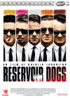 Reservoir Dogs (Édition Simple) - DVD