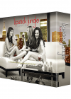 Lipstick Jungle - L'intégrale - DVD