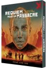 Requiem pour un massacre (Blu-ray + DVD - Version Restaurée) - Blu-ray