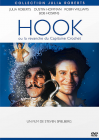 Hook, ou la revanche du Capitaine Crochet (Édition Collector) - DVD