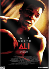 Ali (Édition Single) - DVD
