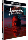 Apocalypse Now (Édition Final Cut 4K Ultra HD + Blu-ray) - 4K UHD