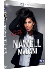 Nawell Madani (DVD + Copie digitale) - DVD