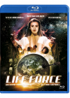 Lifeforce (L'étoile du mal) - Blu-ray