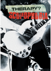 Therapy? - Scopophobia - DVD