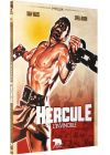 Hercule l'invincible - DVD