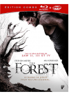 The Forest (Combo Blu-ray + DVD) - Blu-ray