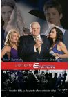 L'Affaire Enron - DVD