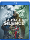 Batman : Silence - Blu-ray