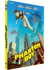 Phantom Boy - DVD