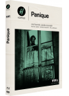Panique (Édition Digibook Collector Blu-ray + DVD + Livret) - Blu-ray