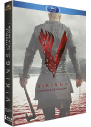 Vikings - Saison 3 - Blu-ray