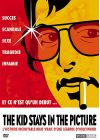 The Kid Stays in the Picture - DVD