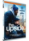 The Upside - DVD