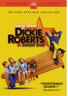 Dickie Roberts ex enfant star (Édition Collector) - DVD