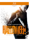 Halloween - La nuit des masques (Combo Blu-ray + DVD) - Blu-ray