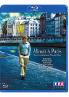 Minuit à Paris - Blu-ray
