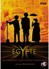 Egypte - DVD
