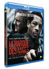 La Marque des anges - Miserere - Blu-ray