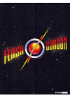 Flash Gordon (Édition Collector) - DVD